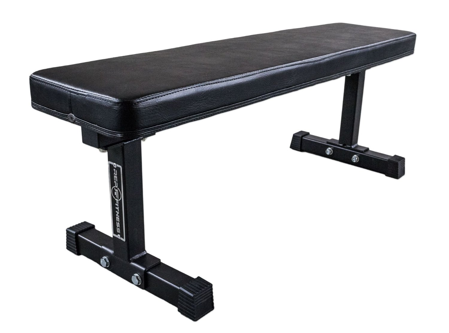 Best Weight Benches 101 How To Choose The Best Weight Bench For Home Use Home Gym Rat