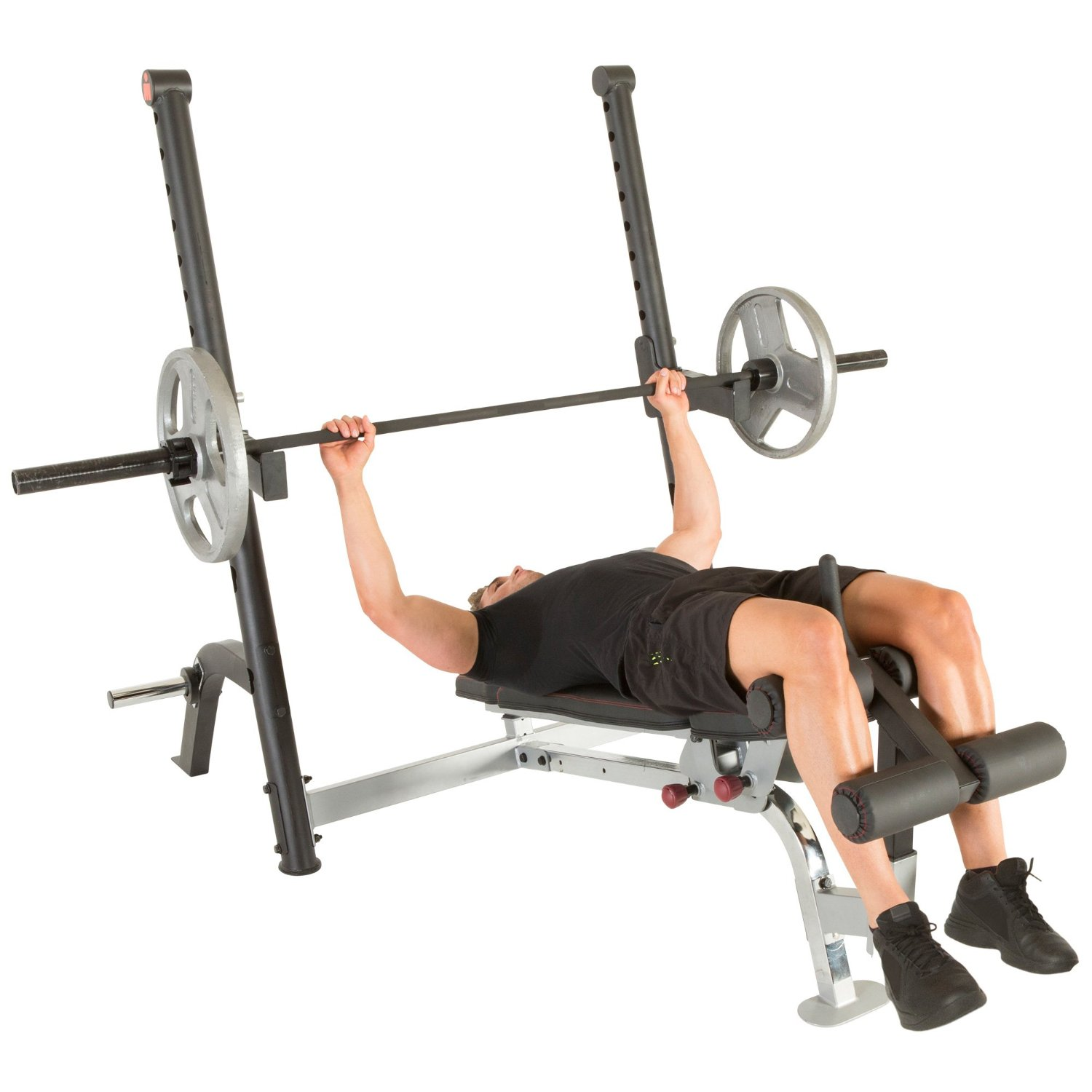 Best weight benches 101 how to choose the best weight bench for home use home gym rat Weight bench and weights