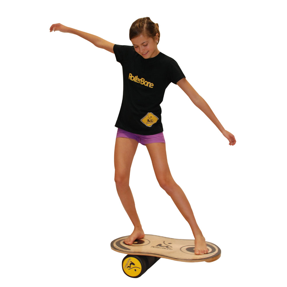 What's The Best Balance Board? The Savvy Buyer's Guide