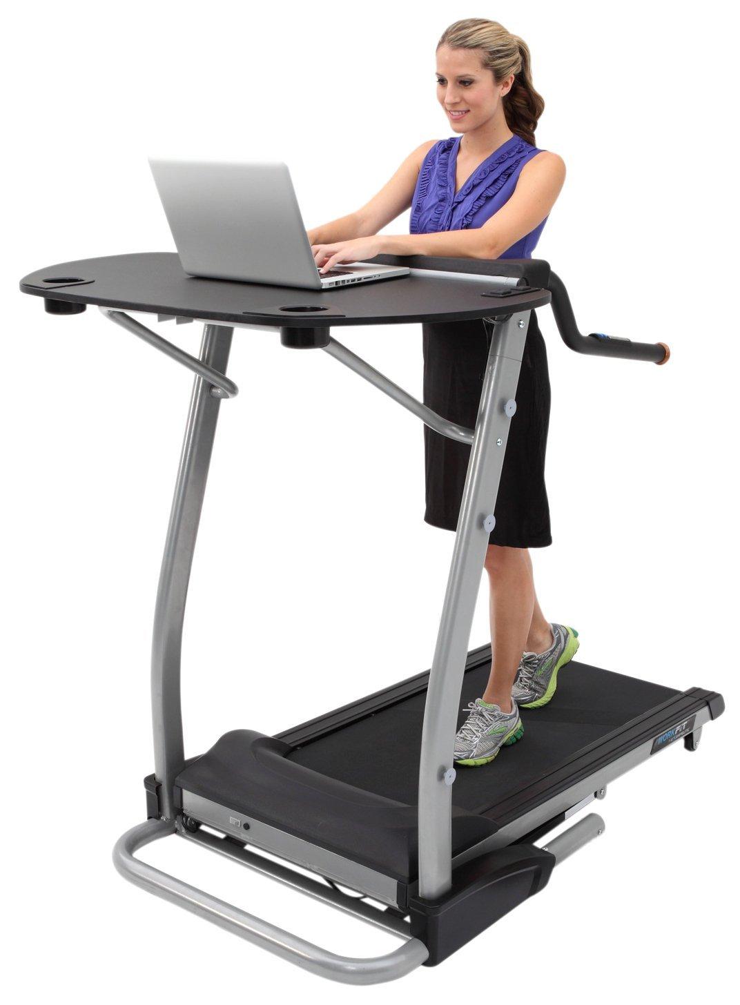 best treadmills under 1000