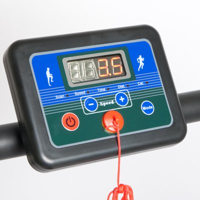 treadmill under 200