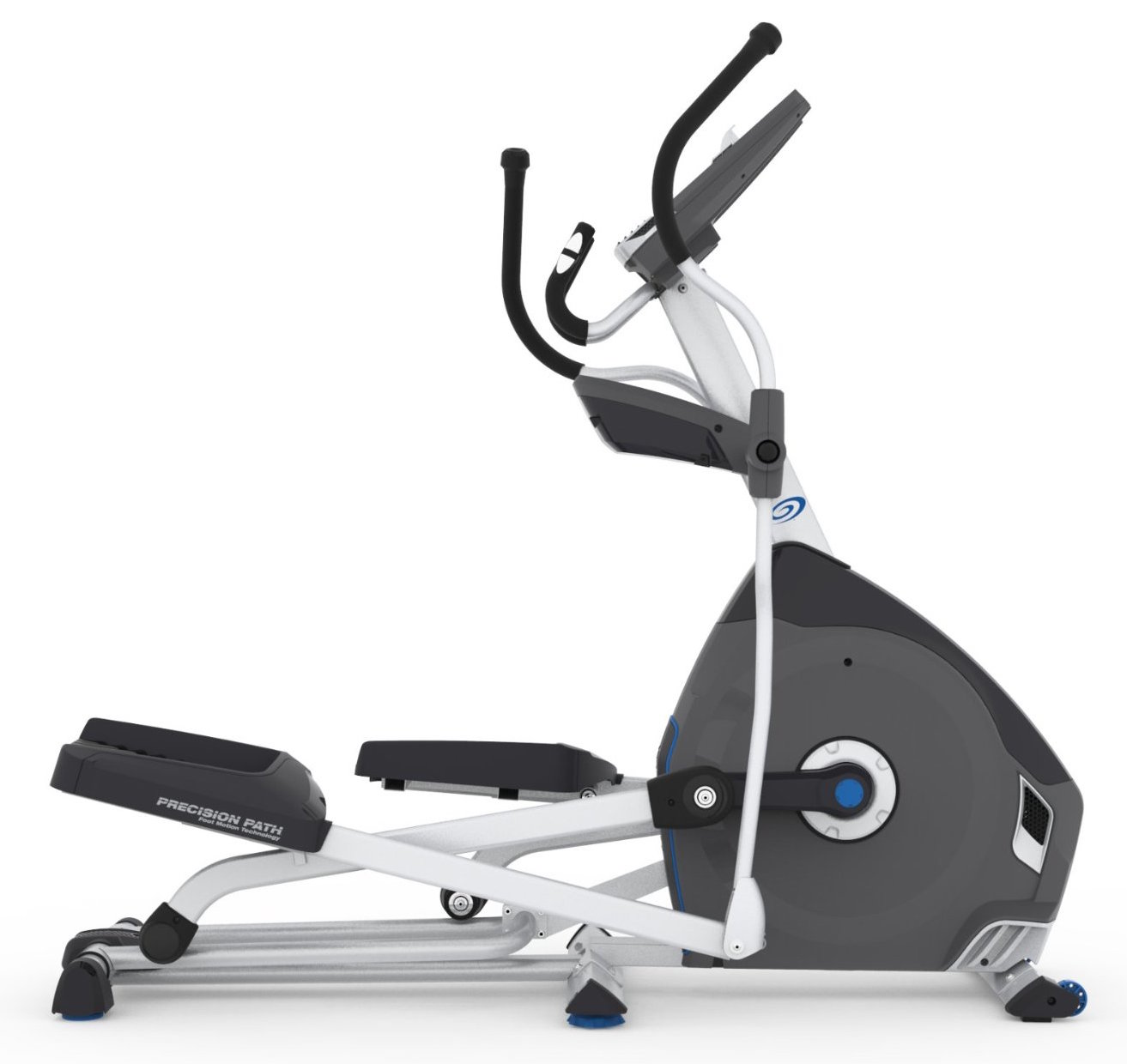 What Is The Best Elliptical Under 1000?