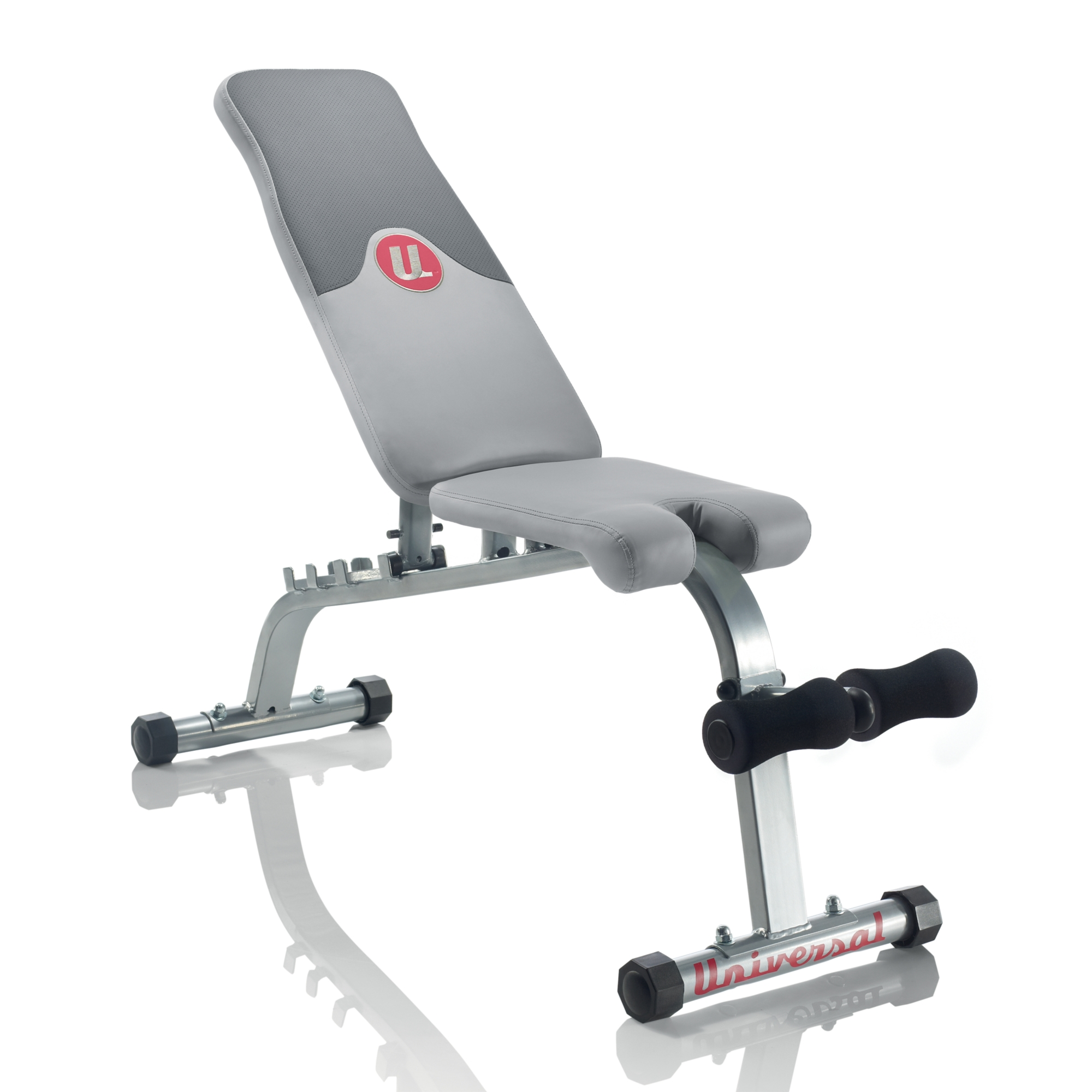best adjustable bench