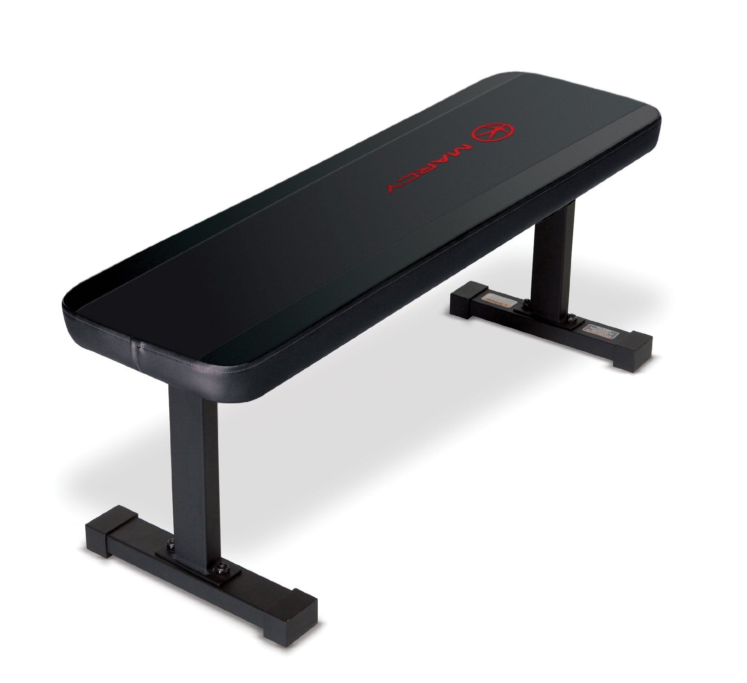 best workout bench