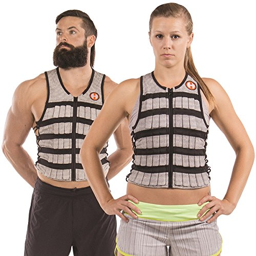 best weighted vest for women