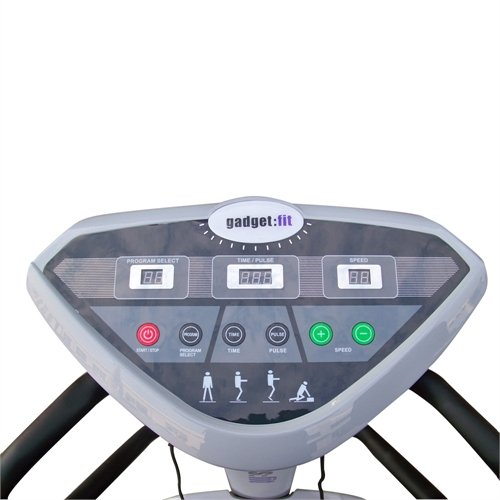 best vibration machines