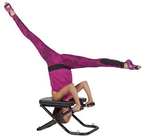 best headstand stool