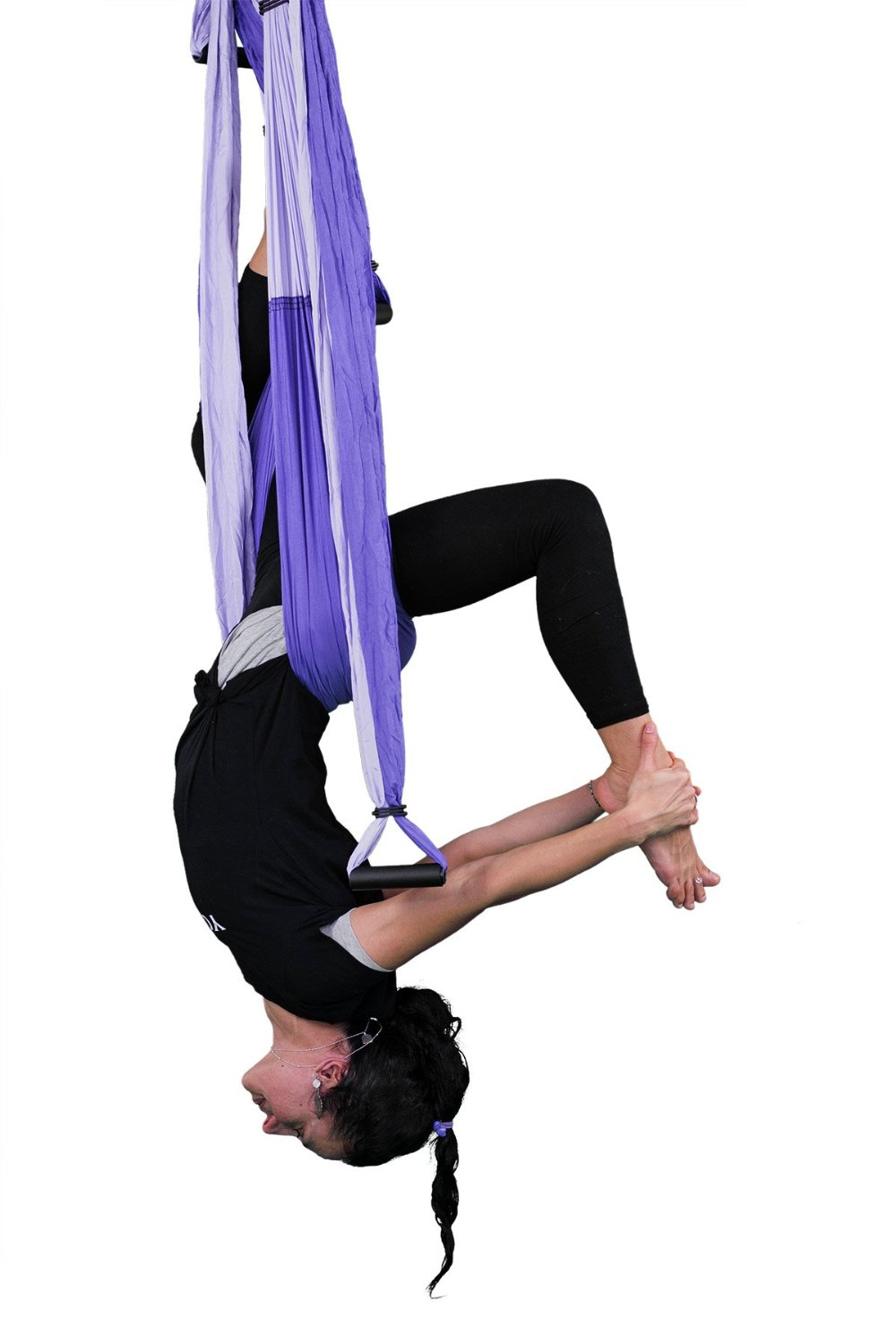 best yoga trapeze