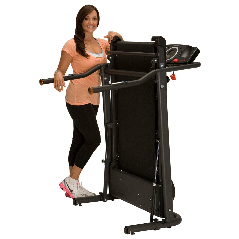 best treadmills under 500