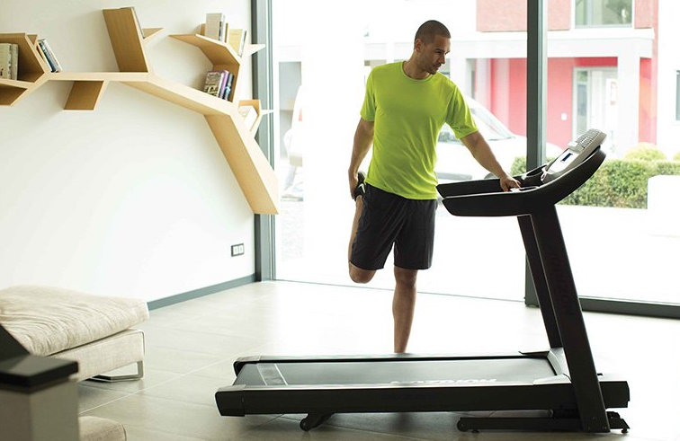 treadmill buyers guide to choose the best treadmill