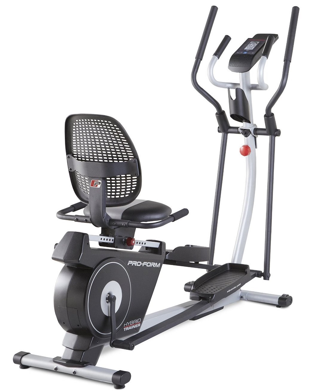 best affordable elliptical