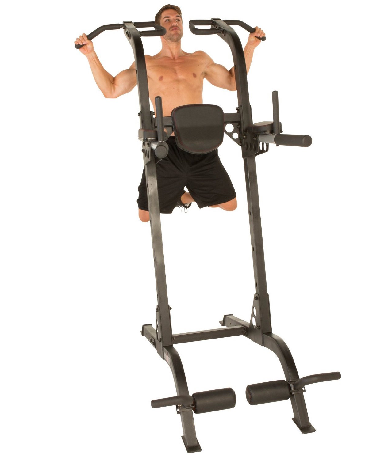 Top best power tower reviews home gym rat